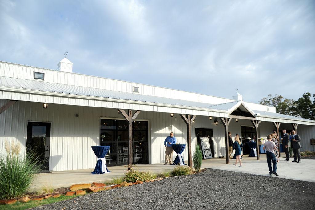 Wedding Venue Bixby Tulsa White Barn 30.jpg