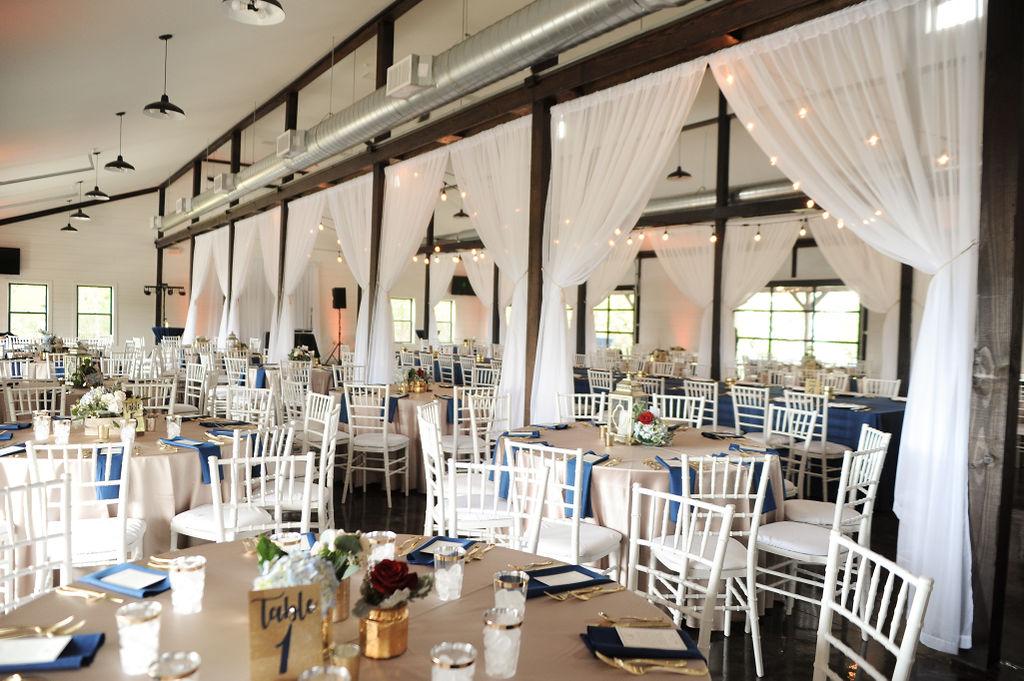 Wedding Venue Bixby Tulsa White Barn 32.jpg