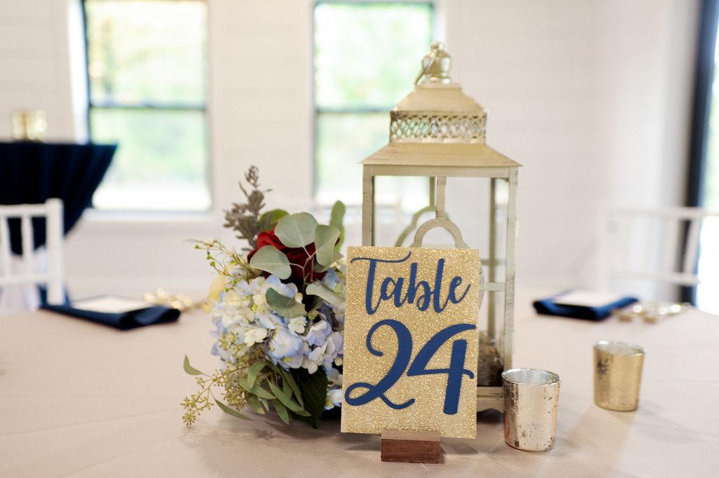 Wedding Venue Bixby Tulsa White Barn 33.jpg