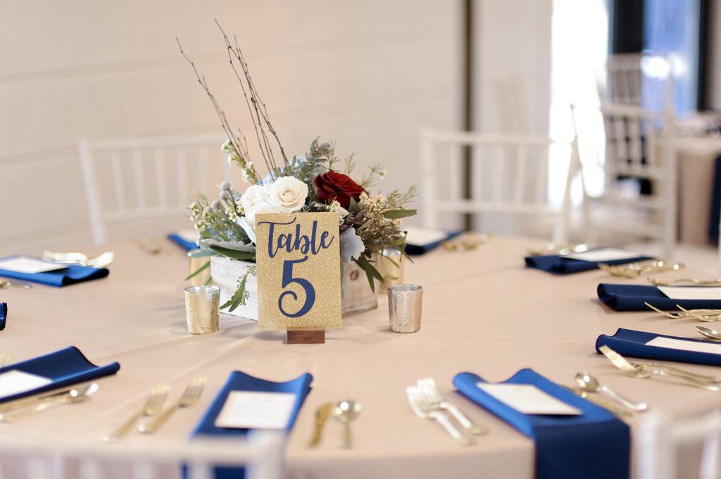 Wedding Venue Bixby Tulsa White Barn 34.jpg