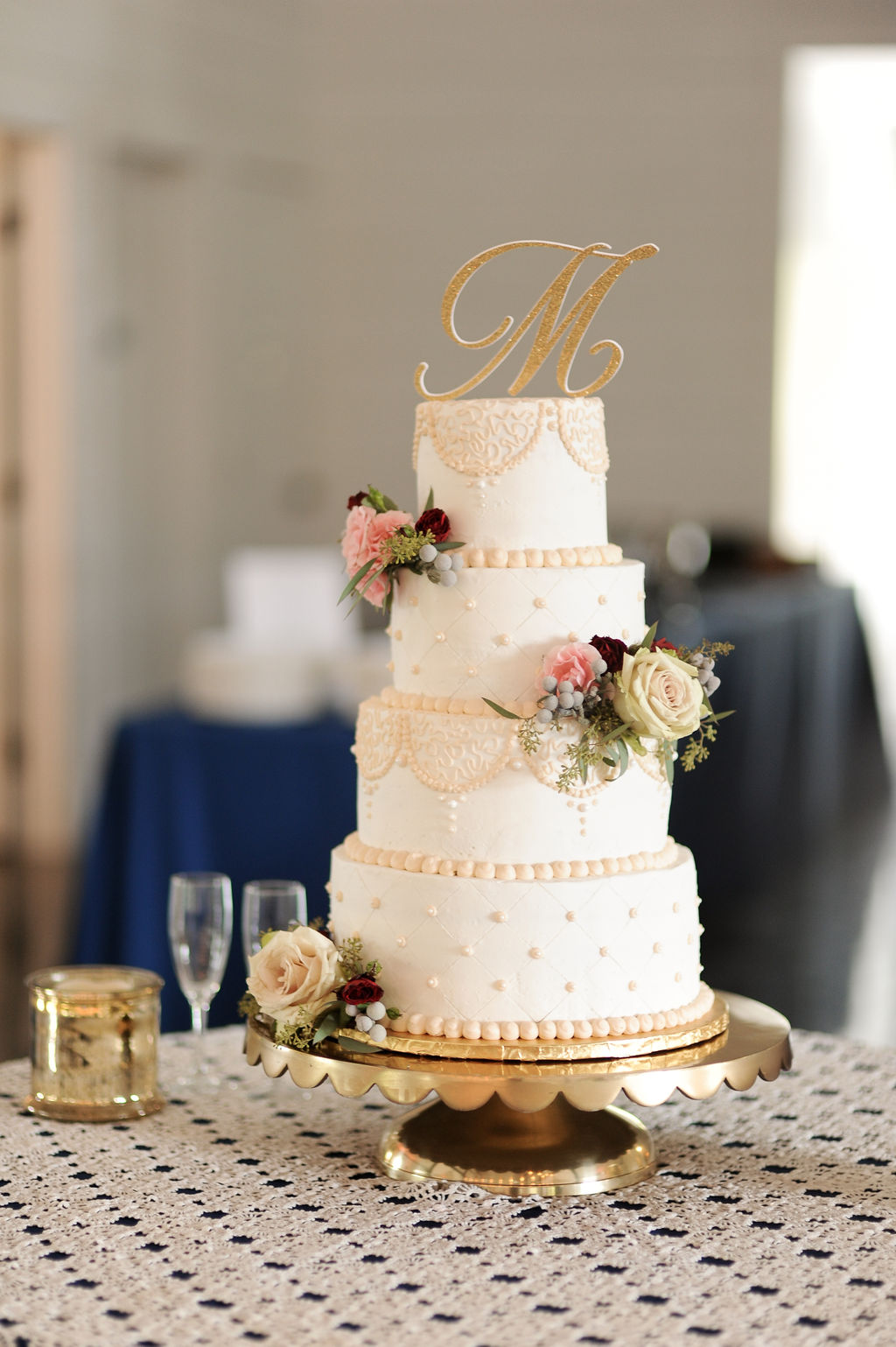 Wedding Venue Bixby Tulsa White Barn 35.jpg