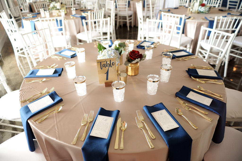 Wedding Venue Bixby Tulsa White Barn 36.jpg