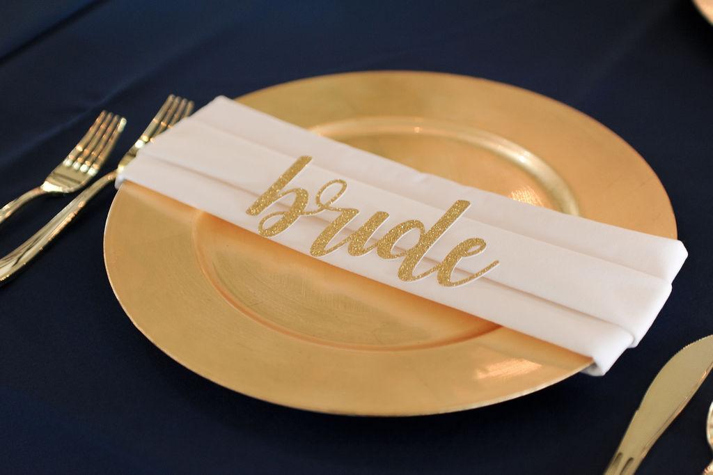 Wedding Venue Bixby Tulsa White Barn 38.jpg