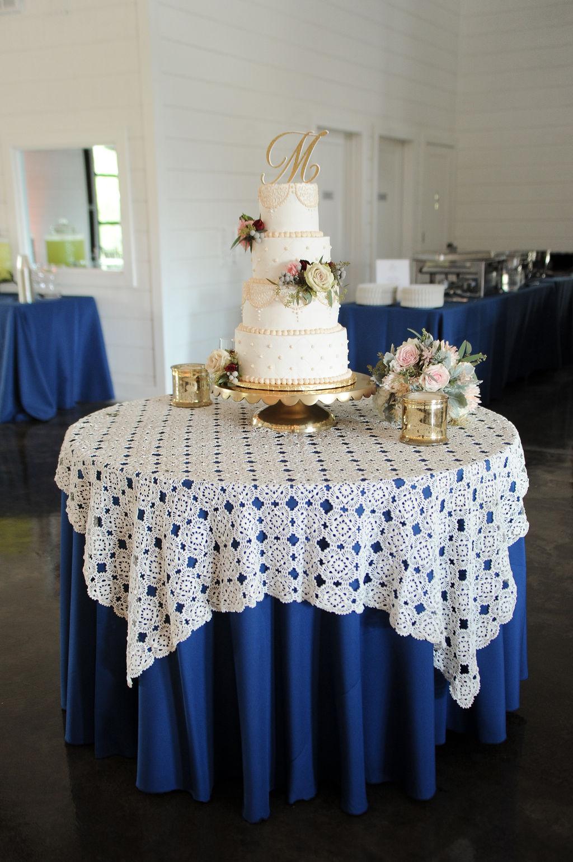 Wedding Venue Bixby Tulsa White Barn 37.jpg