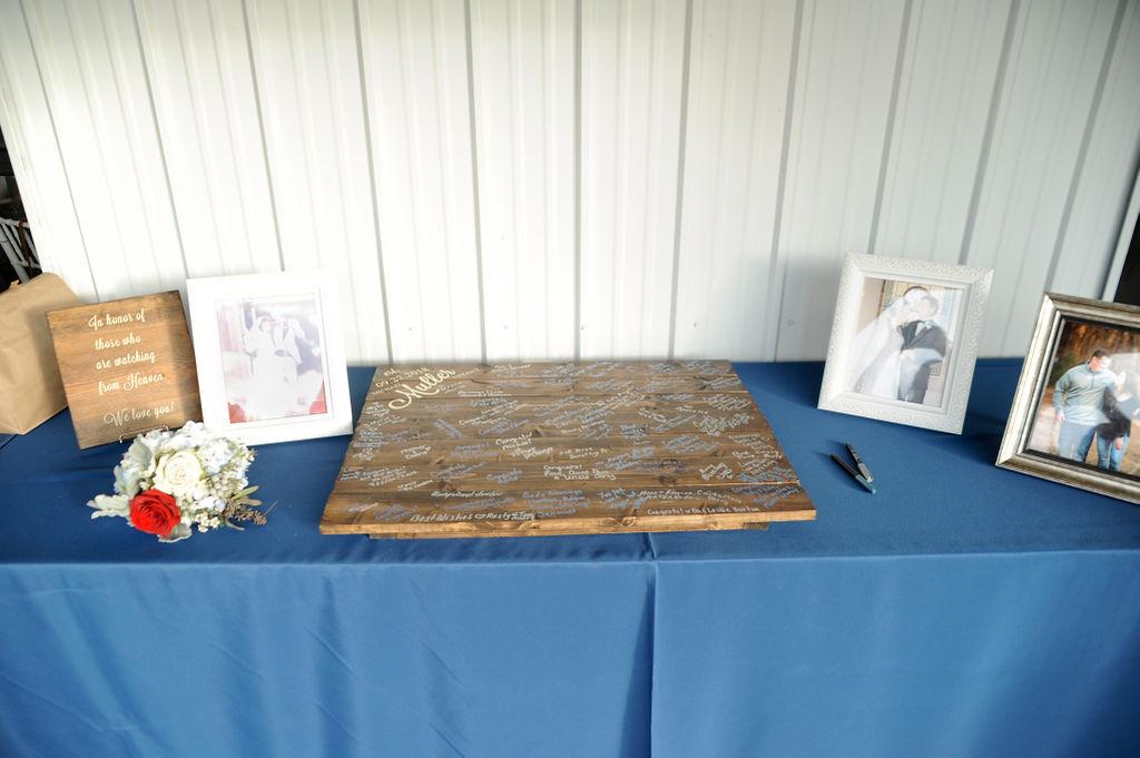 Wedding Venue Bixby Tulsa White Barn 40.jpg