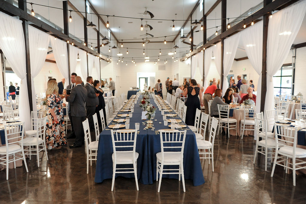 Wedding Venue Bixby Tulsa White Barn 44.jpg