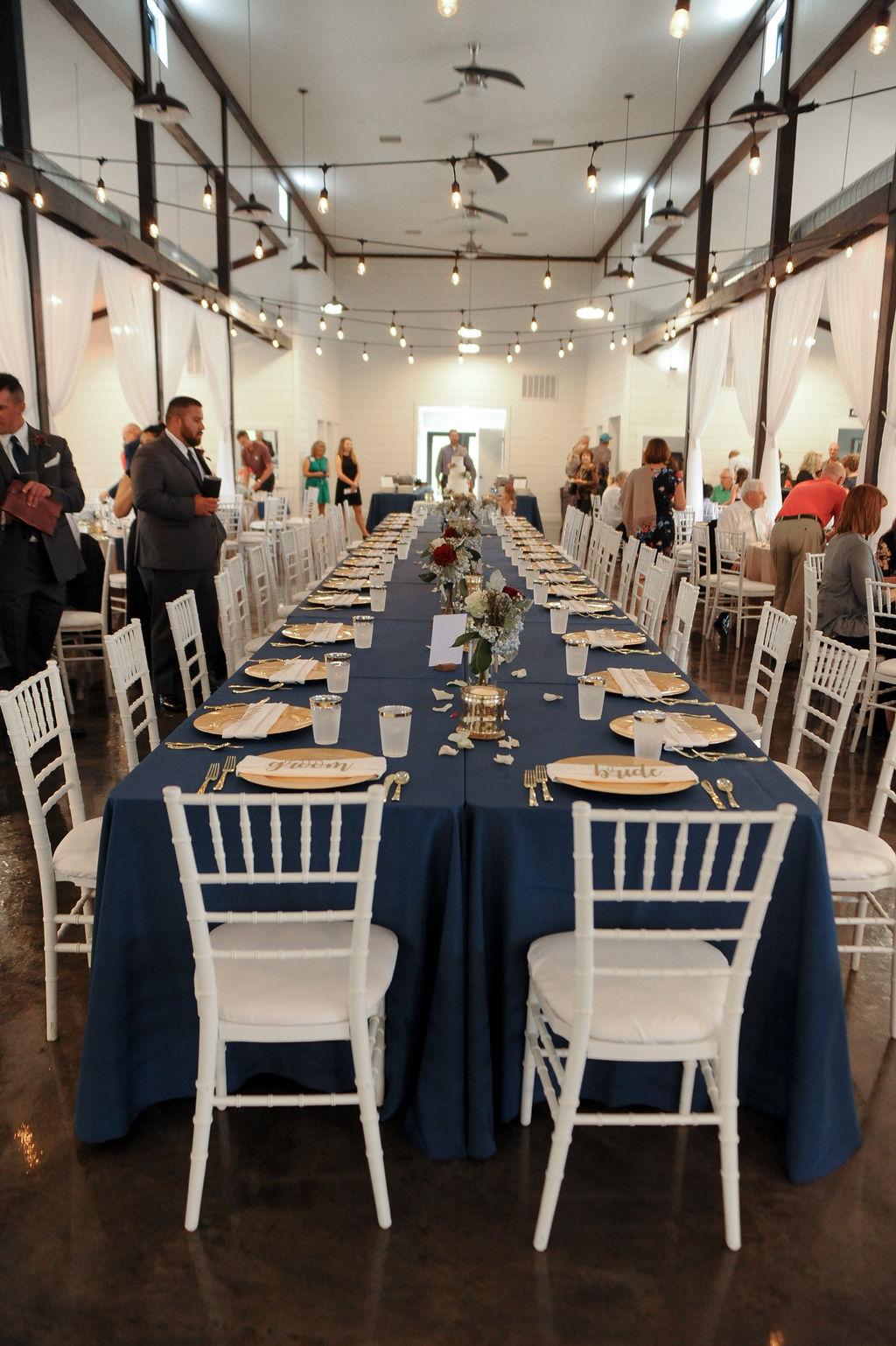 Wedding Venue Bixby Tulsa White Barn 43.jpg