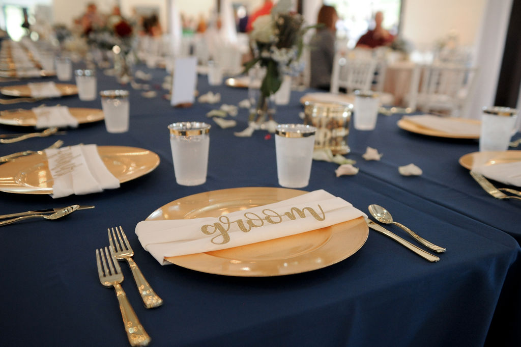 Wedding Venue Bixby Tulsa White Barn 45.jpg