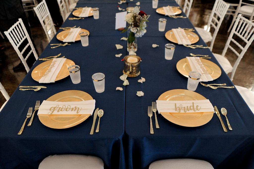 Wedding Venue Bixby Tulsa White Barn 46.jpg