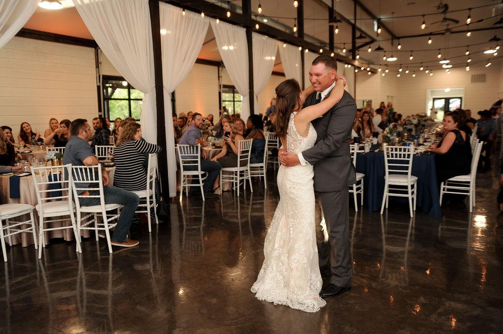 Wedding Venue Bixby Tulsa White Barn 48.jpg