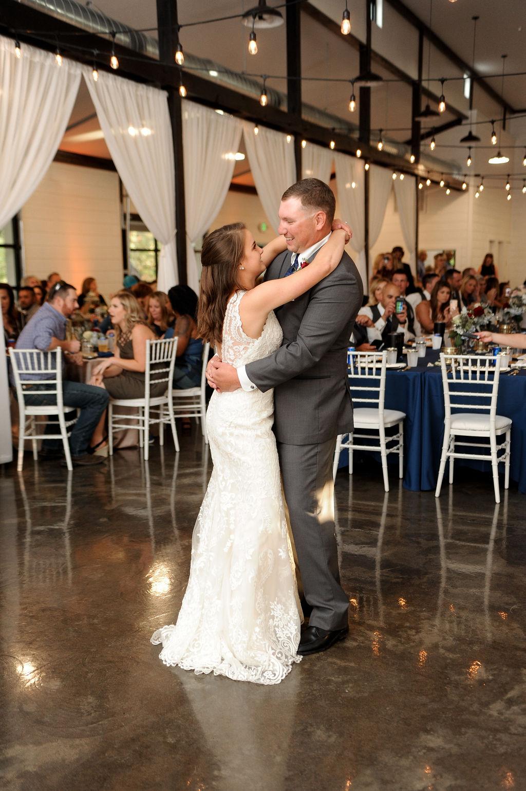 Wedding Venue Bixby Tulsa White Barn 47.jpg