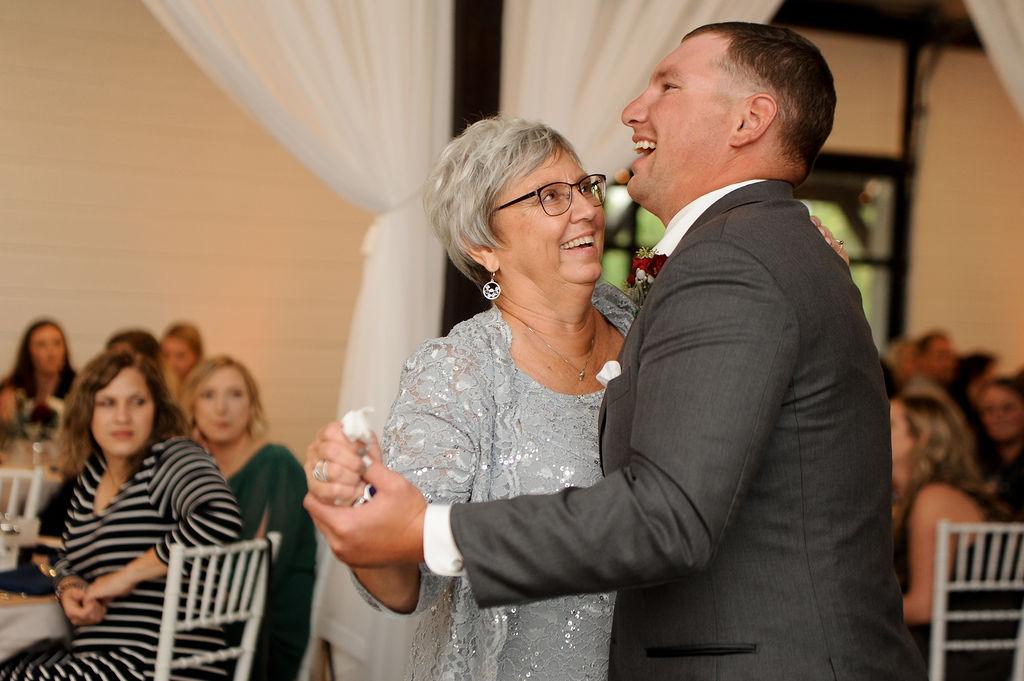 Wedding Venue Bixby Tulsa White Barn 50.jpg