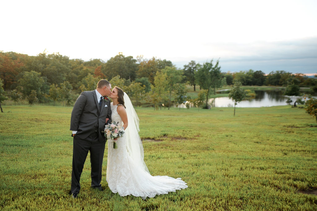 Wedding Venue Bixby Tulsa White Barn 54.jpg