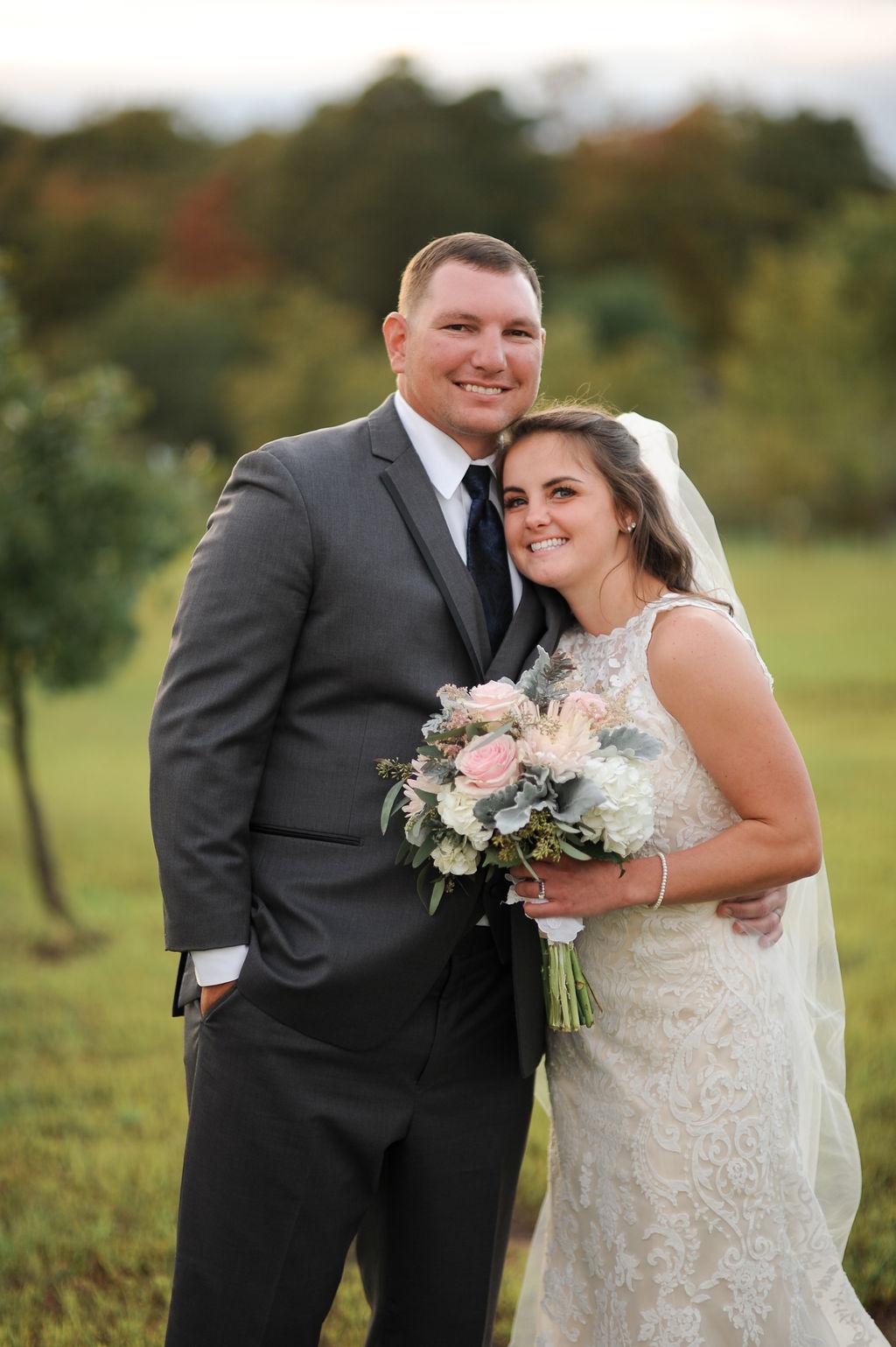 Wedding Venue Bixby Tulsa White Barn 56.jpg