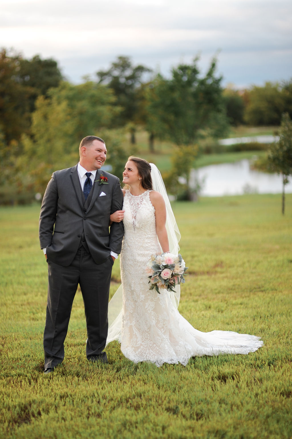 Wedding Venue Bixby Tulsa White Barn 55.jpg