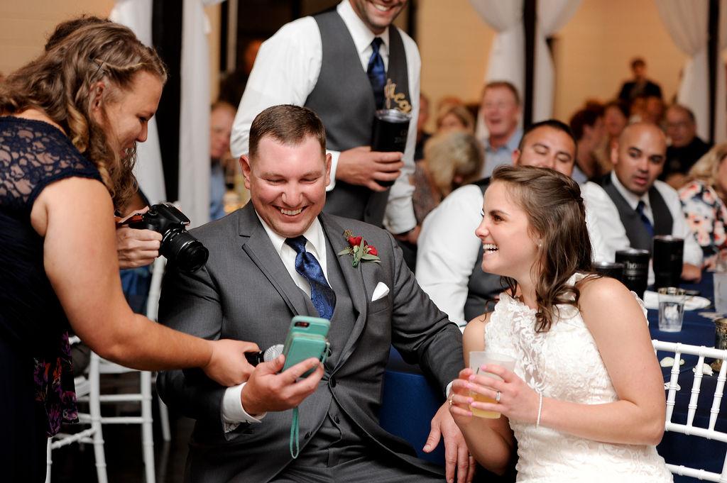 Wedding Venue Bixby Tulsa White Barn 57.jpg