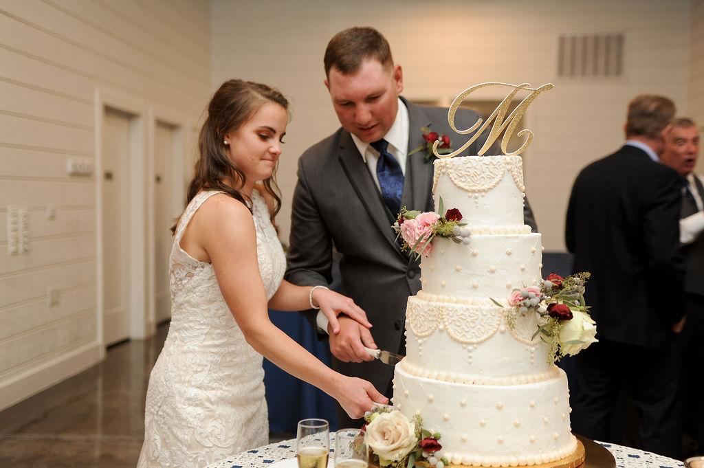 Wedding Venue Bixby Tulsa White Barn 61.jpg
