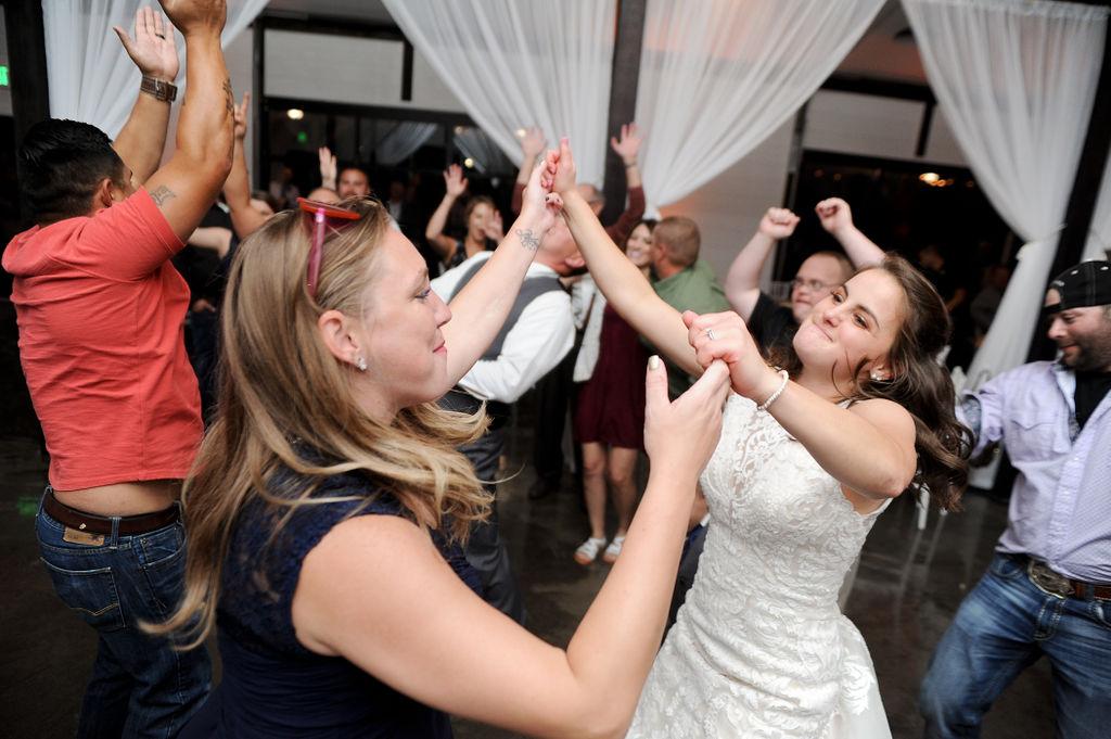 Wedding Venue Bixby Tulsa White Barn 66.jpg