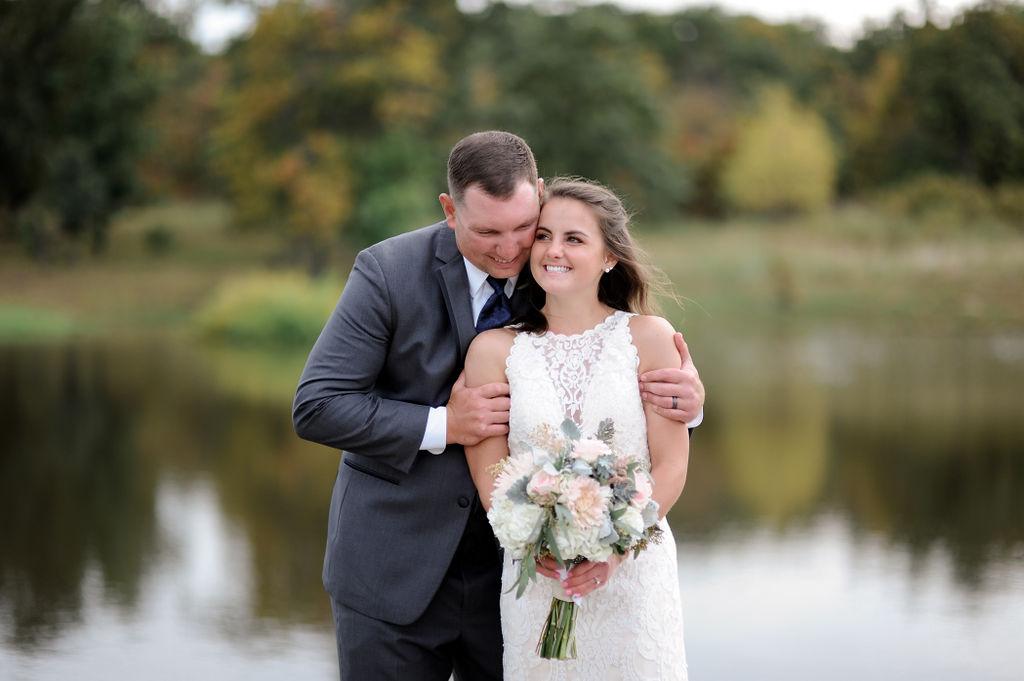 Wedding Venue Bixby Tulsa White Barn 28.jpg