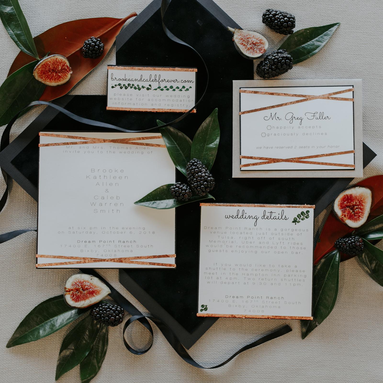 Something Blue Journal Dream Point Ranch Tulsa Wedding Venue -1.jpg