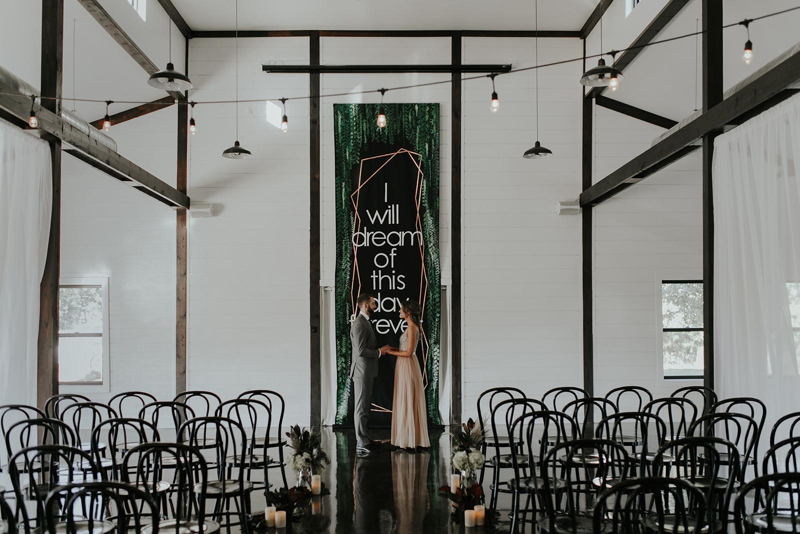 Something Blue Journal Dream Point Ranch Tulsa Wedding Venue 5.jpg