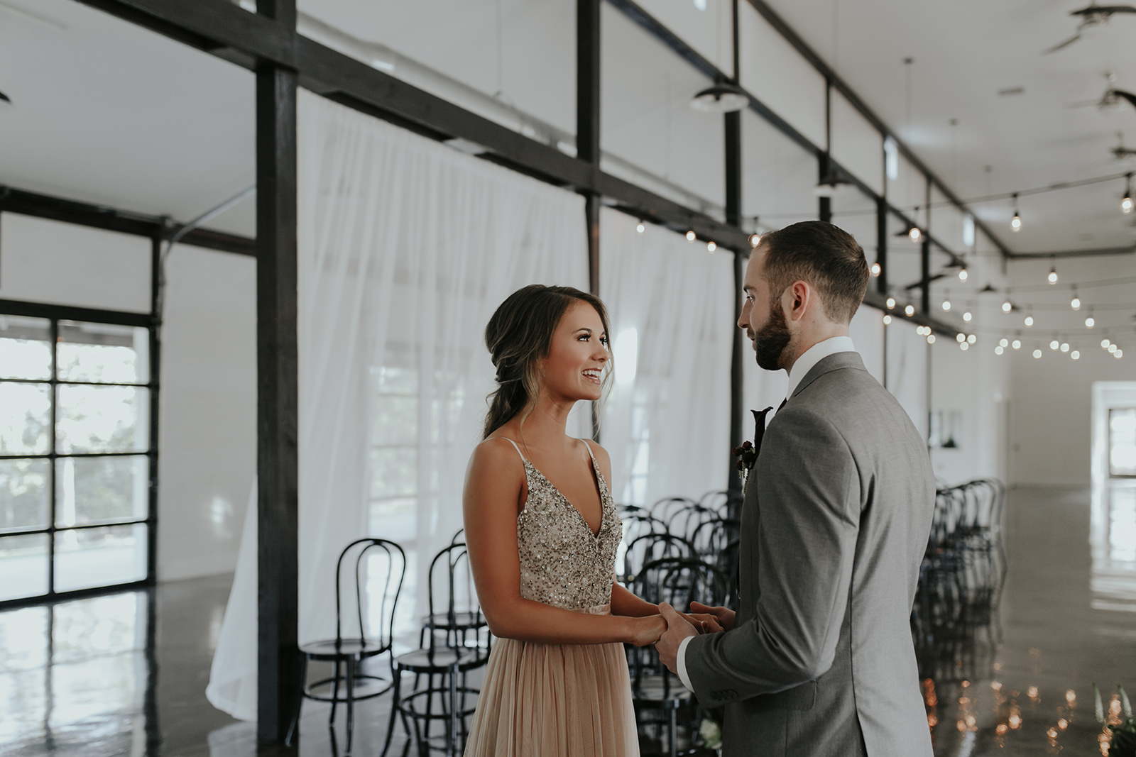 Something Blue Journal Dream Point Ranch Tulsa Wedding Venue 7.jpg