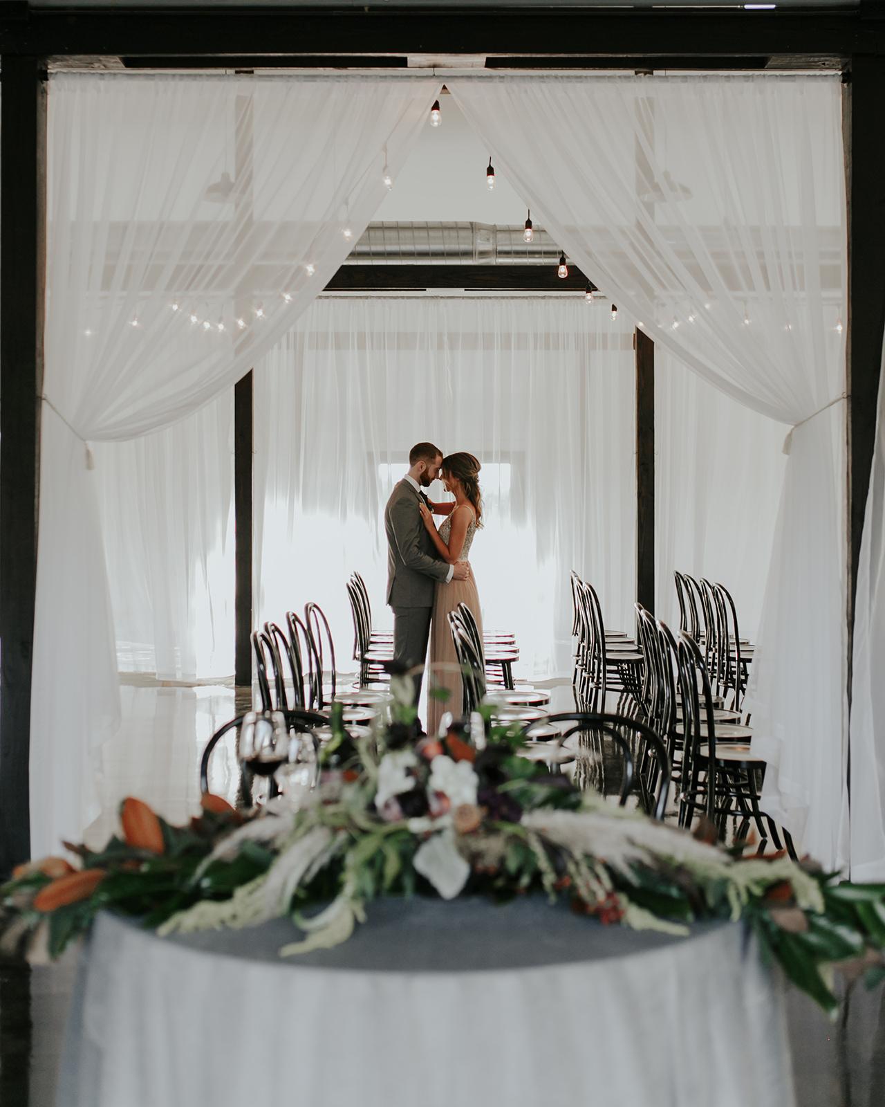 Something Blue Journal Dream Point Ranch Tulsa Wedding Venue 15.jpg