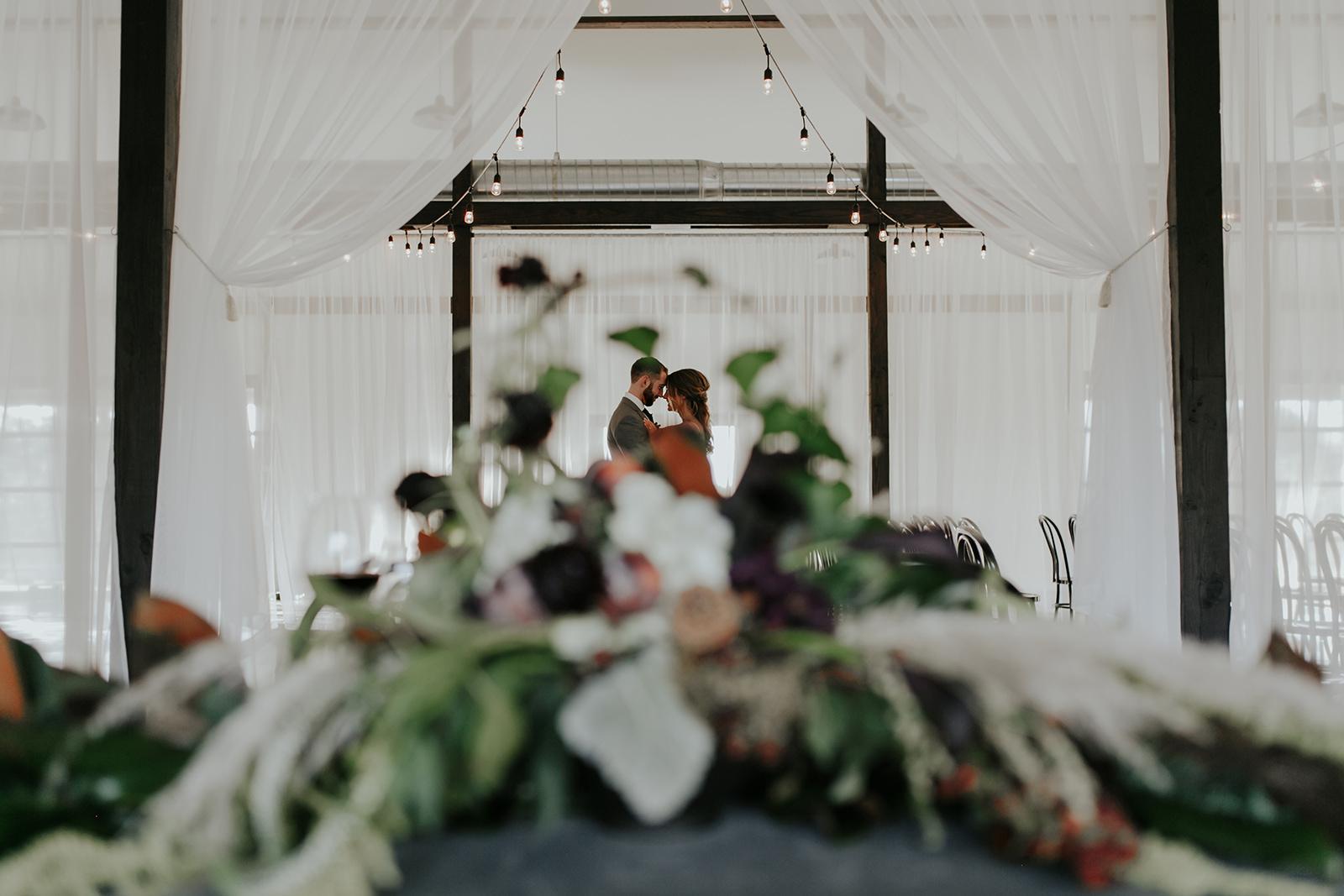Something Blue Journal Dream Point Ranch Tulsa Wedding Venue 18.jpg