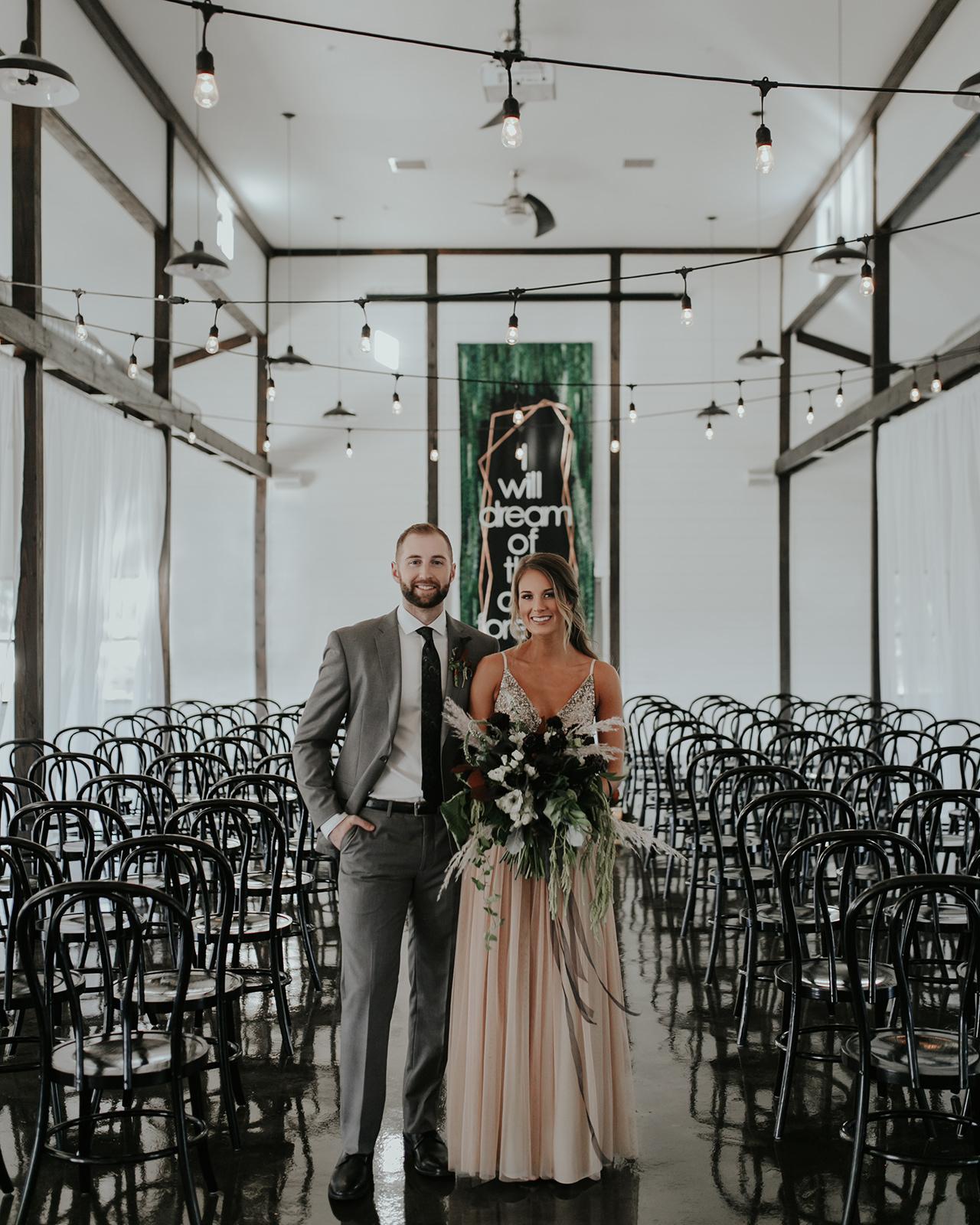 Something Blue Journal Dream Point Ranch Tulsa Wedding Venue 8.jpg
