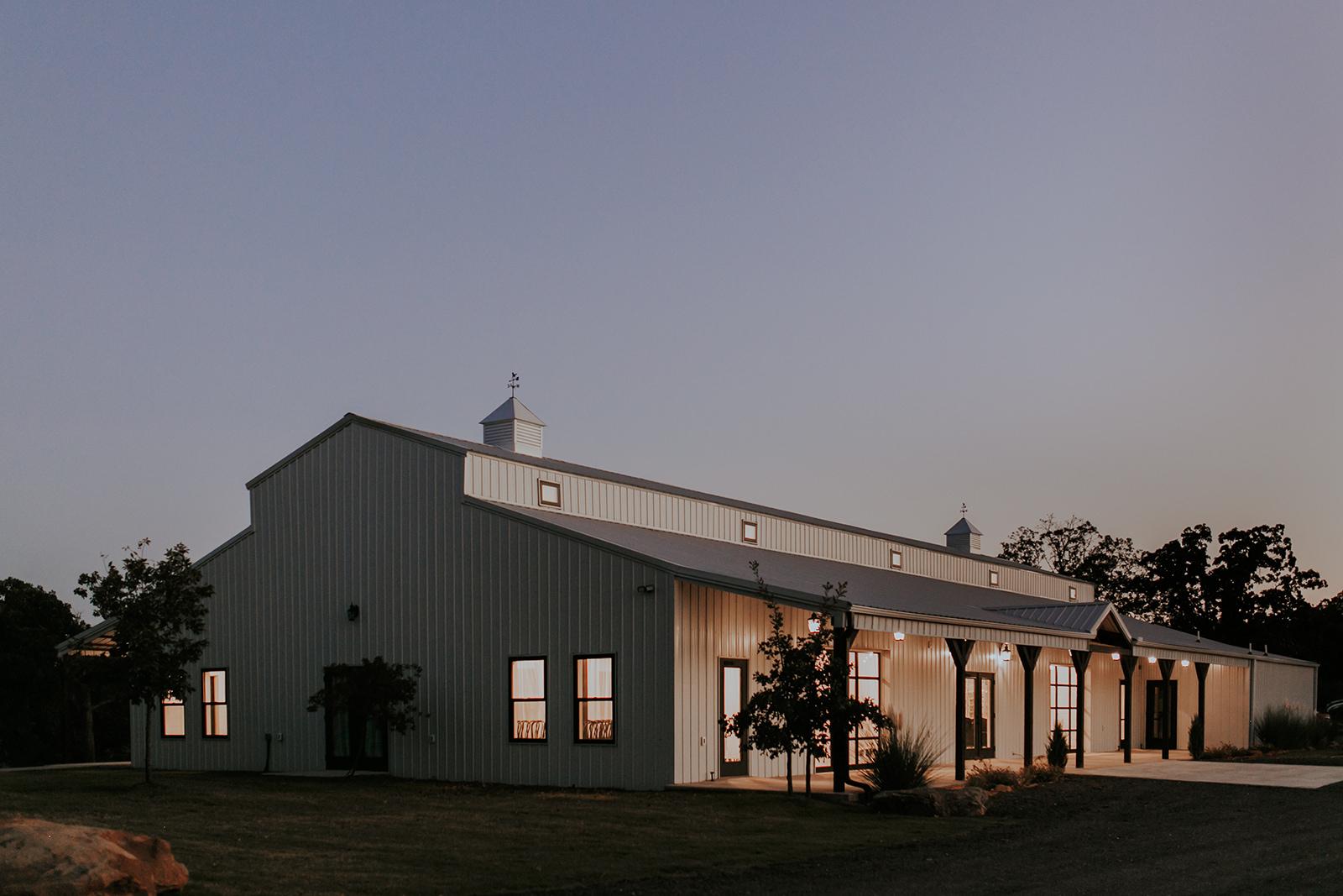 Something Blue Journal Dream Point Ranch Tulsa Wedding Venue 34.jpg
