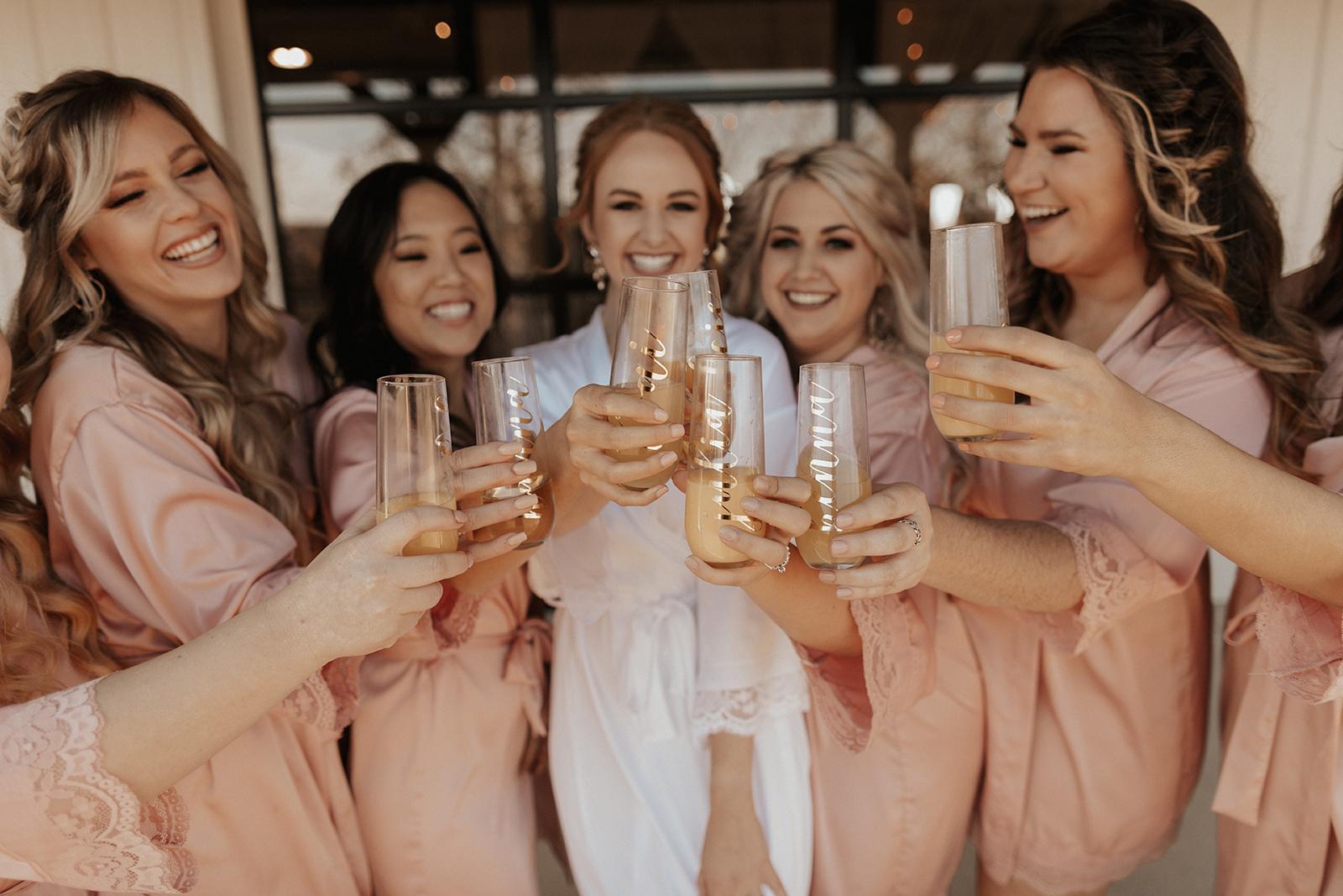 Best Wedding Venue in Tulsa Bixby Dream Point Ranch 4.jpg