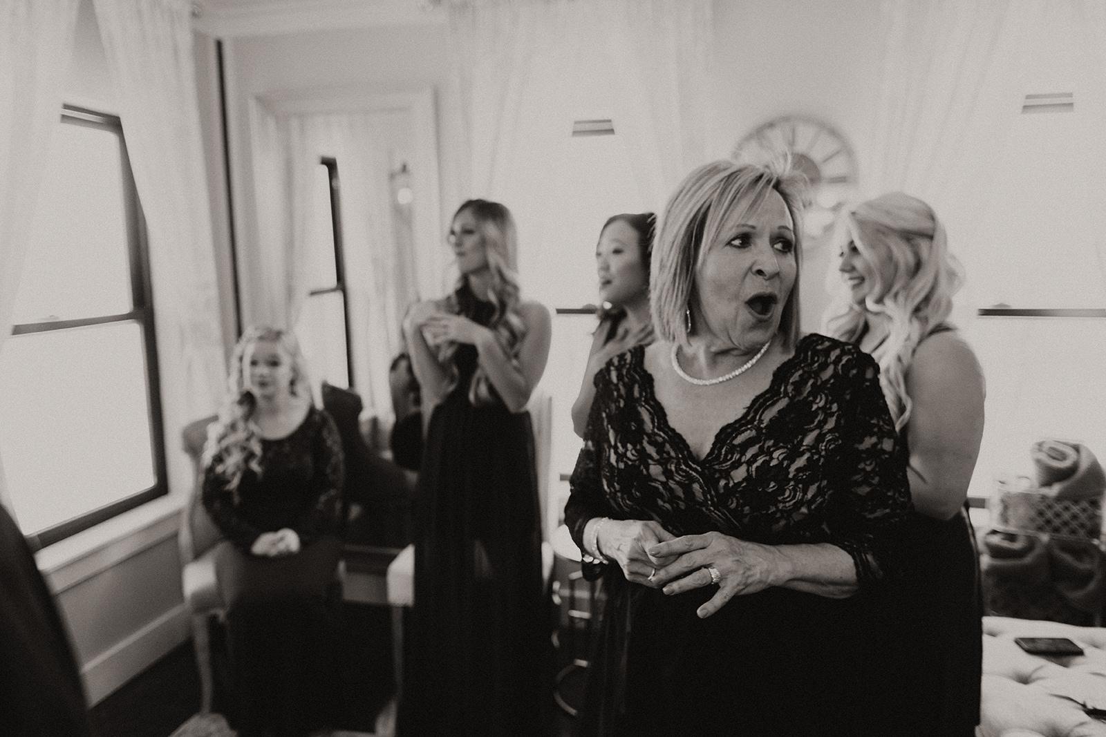 Best Wedding Venue in Tulsa Bixby Dream Point Ranch 7.jpg
