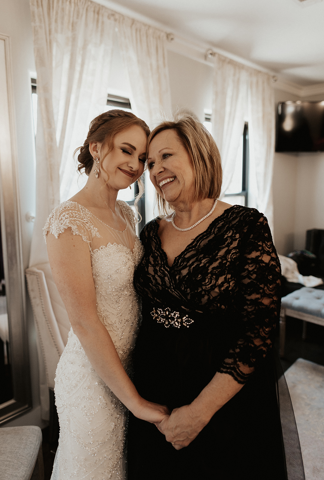 Best Wedding Venue in Tulsa Bixby Dream Point Ranch 10.jpg