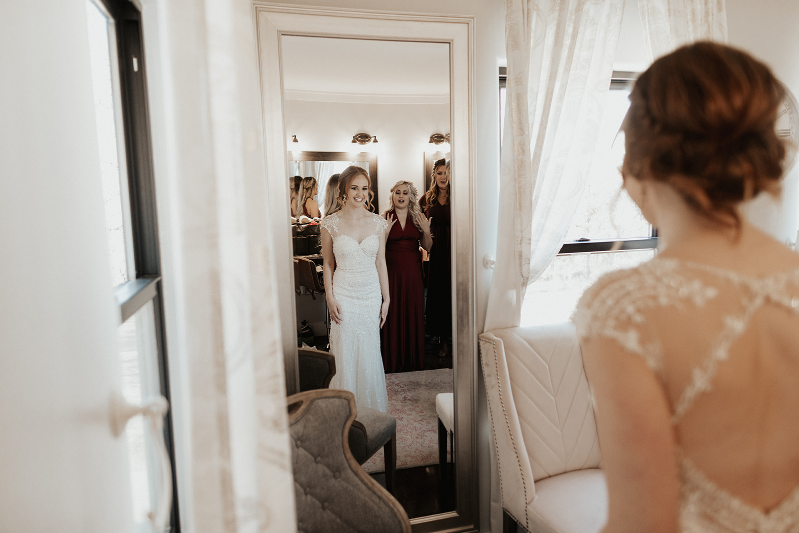 Best Wedding Venue in Tulsa Bixby Dream Point Ranch 10a.jpg