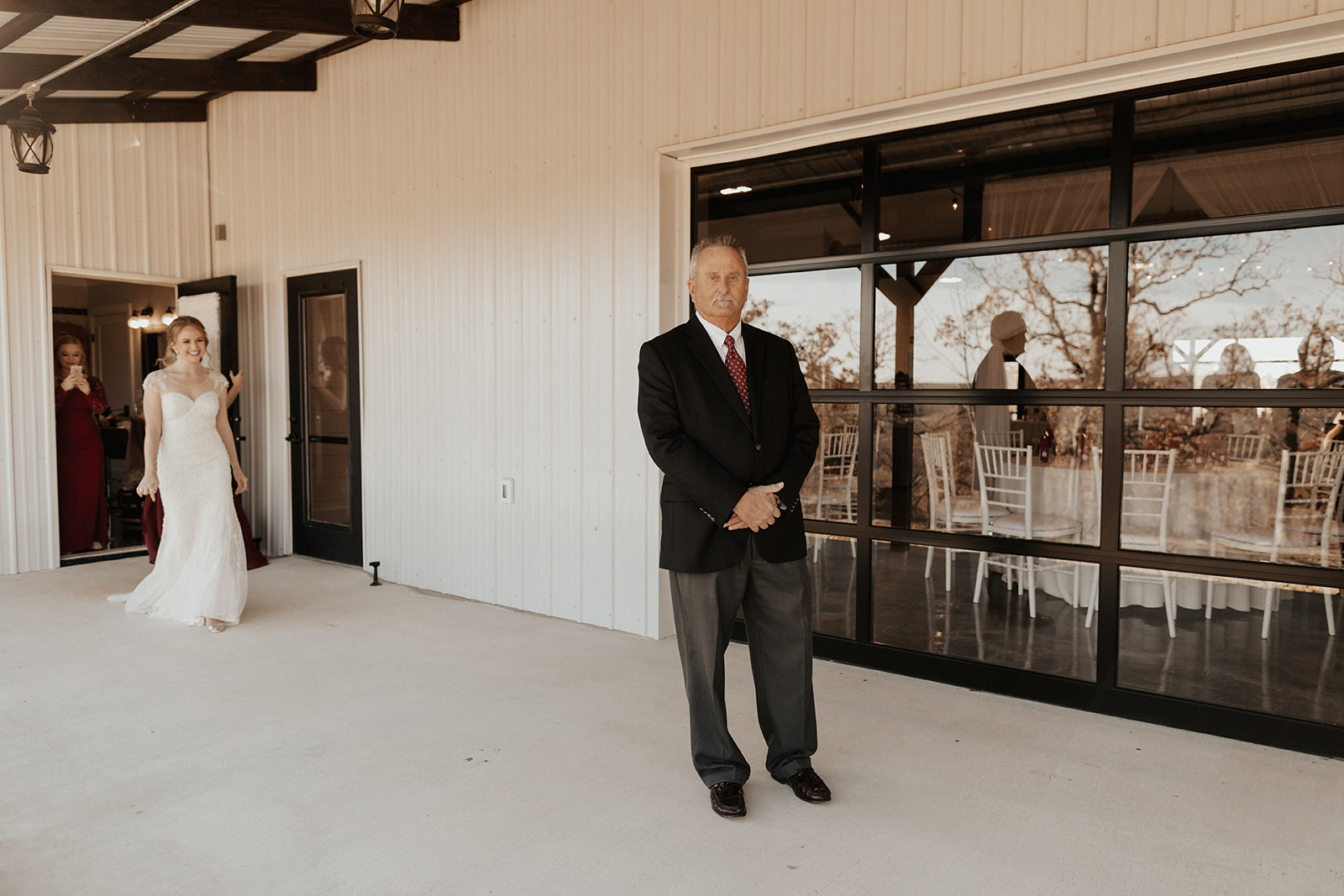 Best Wedding Venue in Tulsa Bixby Dream Point Ranch 11.jpg