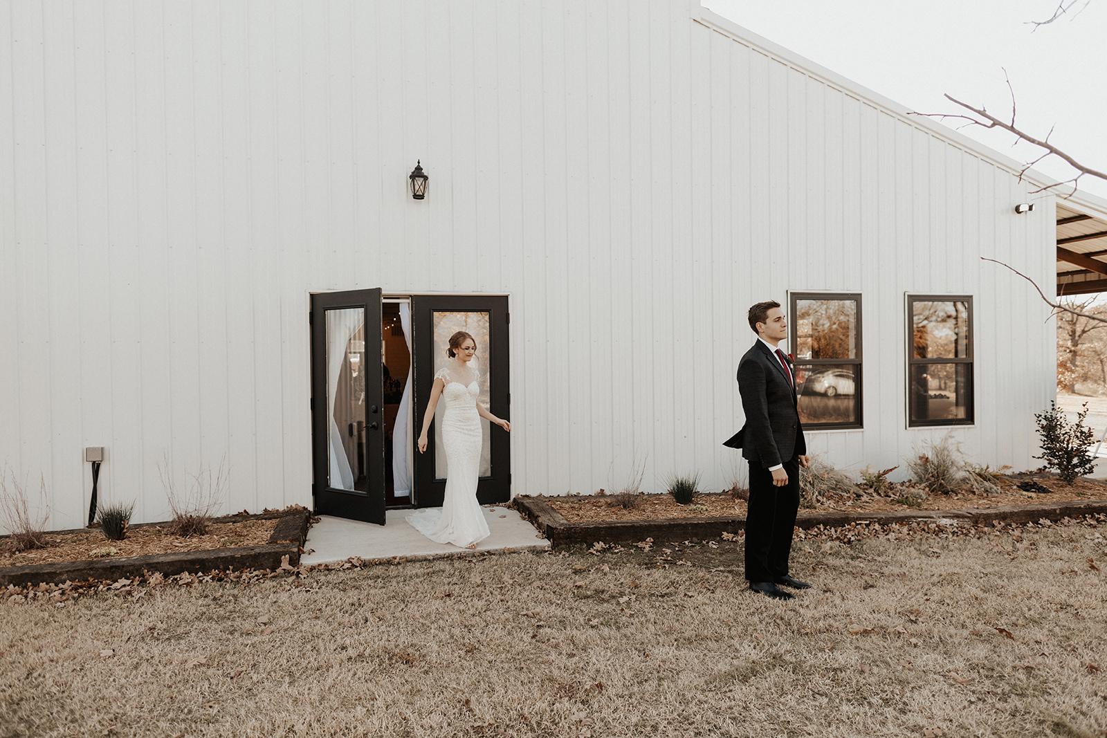 Best Wedding Venue in Tulsa Bixby Dream Point Ranch 13.jpg