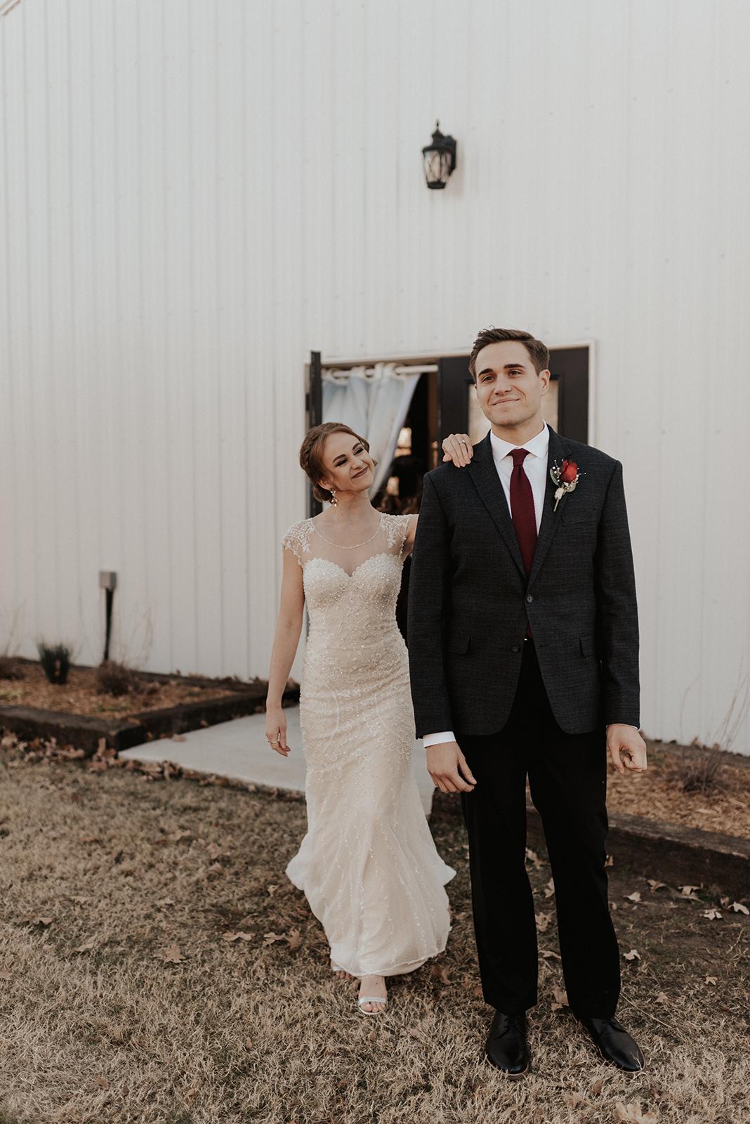 Best Wedding Venue in Tulsa Bixby Dream Point Ranch 14.jpg