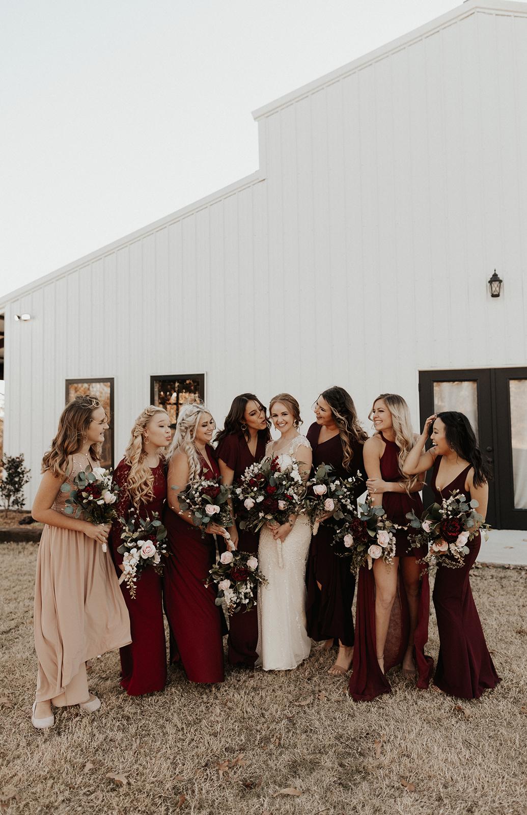 Best Wedding Venue in Tulsa Bixby Dream Point Ranch 20b.jpg