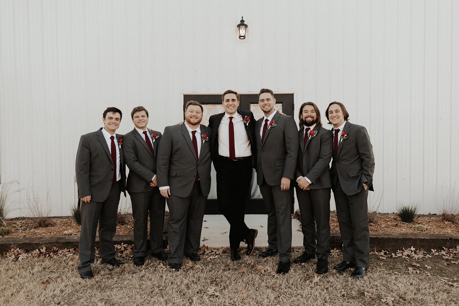 Best Wedding Venue in Tulsa Bixby Dream Point Ranch 20d.jpg