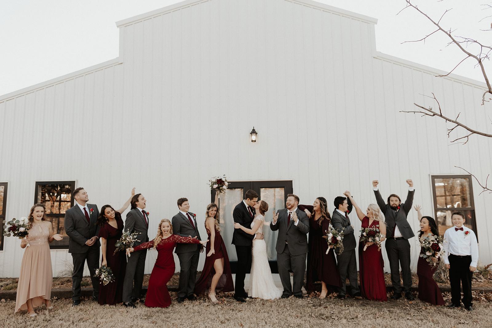 Best Wedding Venue in Tulsa Bixby Dream Point Ranch 20g.jpg