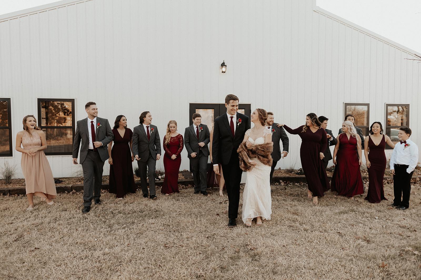 Best Wedding Venue in Tulsa Bixby Dream Point Ranch 20i.jpg