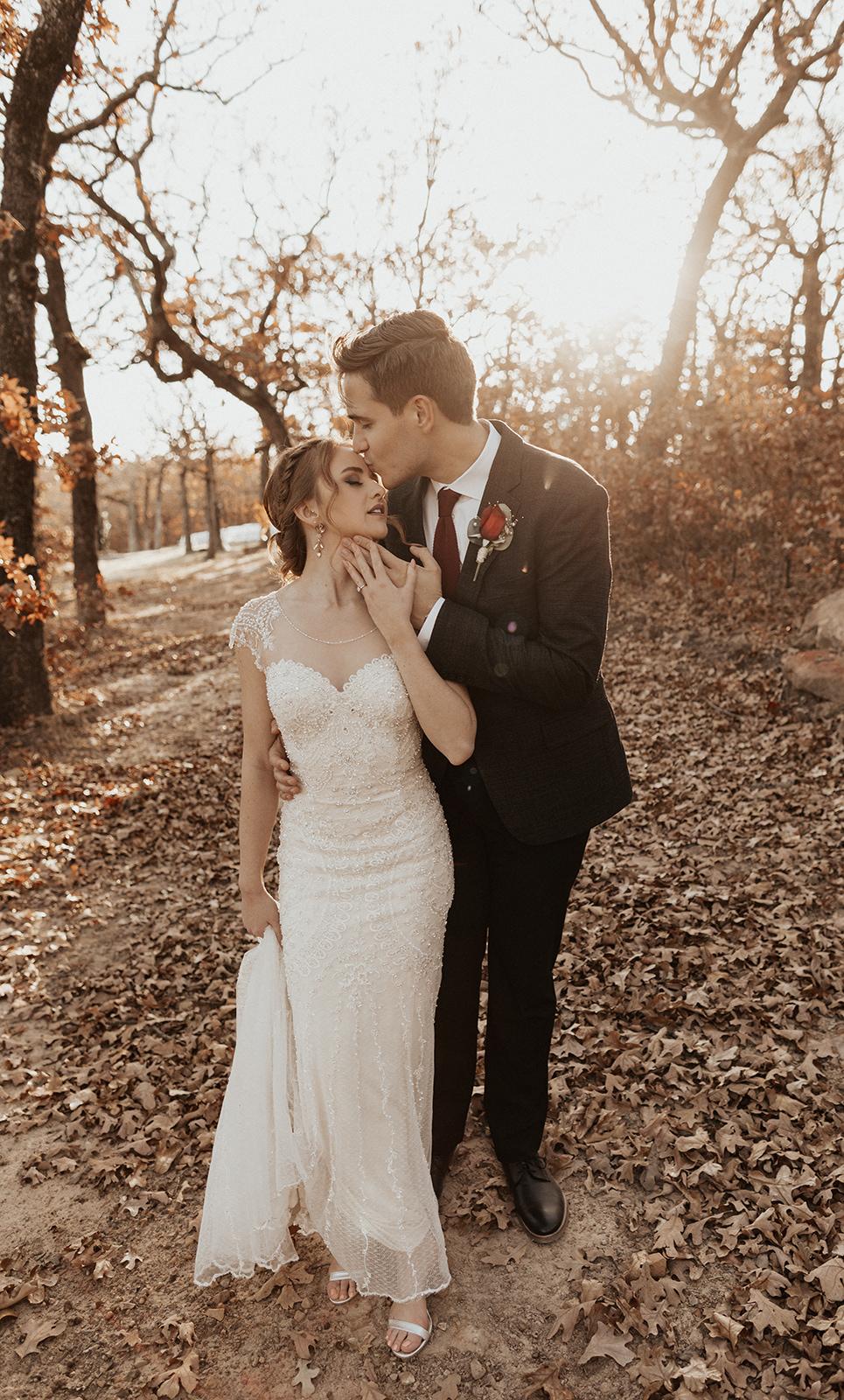Best Wedding Venue in Tulsa Bixby Dream Point Ranch 21.jpg