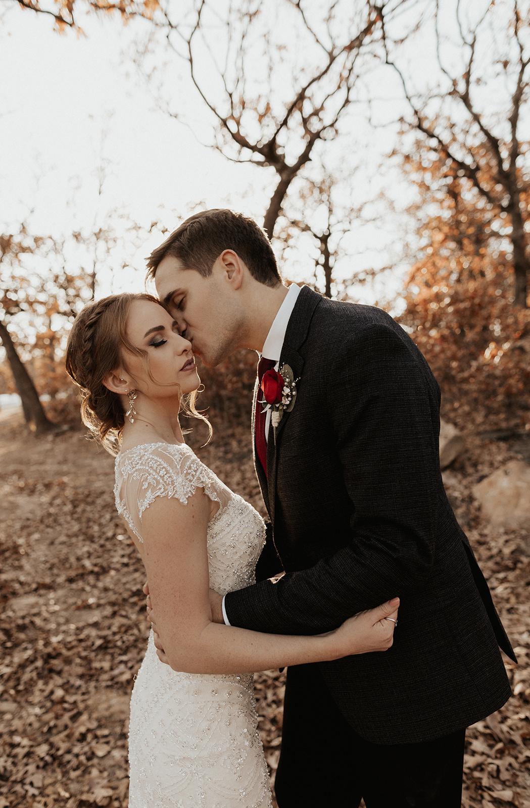 Best Wedding Venue in Tulsa Bixby Dream Point Ranch 23.jpg