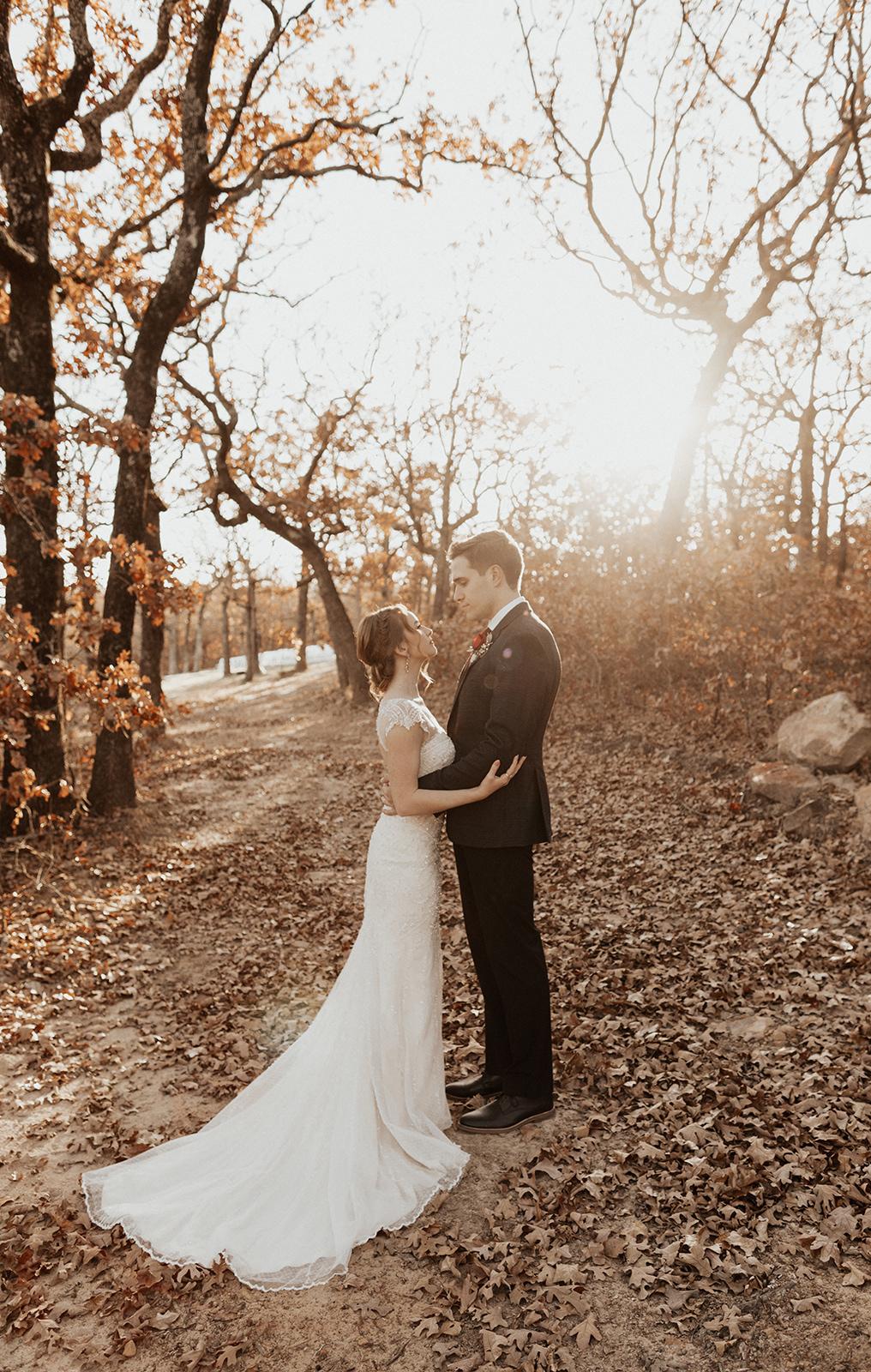 Best Wedding Venue in Tulsa Bixby Dream Point Ranch 22.jpg