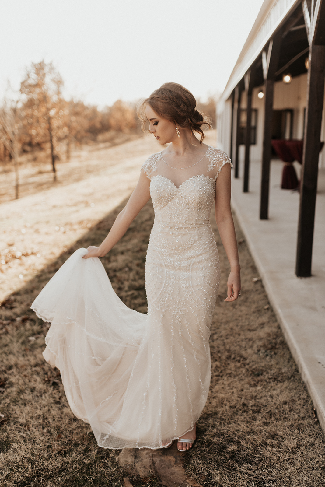 Best Wedding Venue in Tulsa Bixby Dream Point Ranch 32.jpg