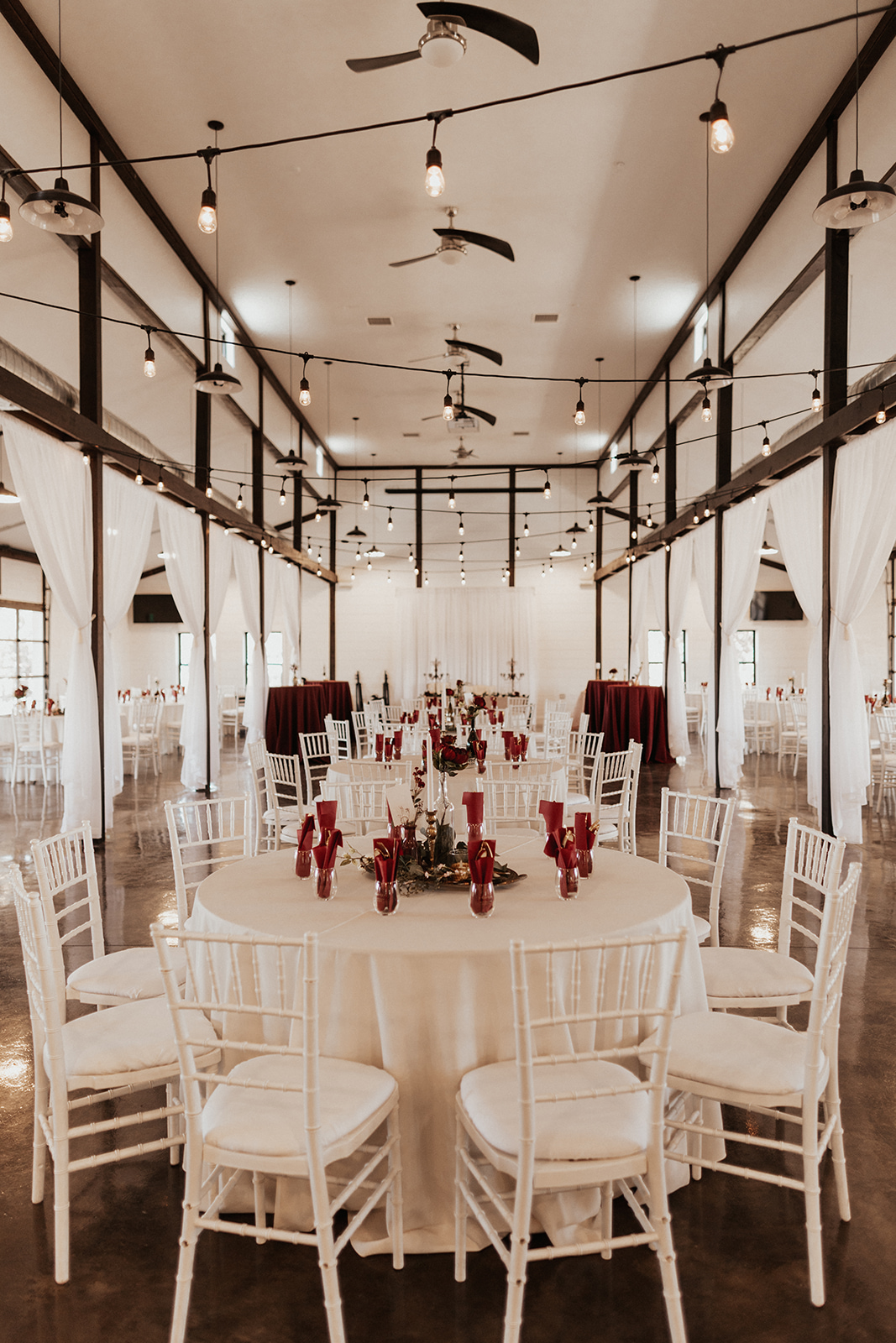 Best Wedding Venue in Tulsa Bixby Dream Point Ranch 33.jpg