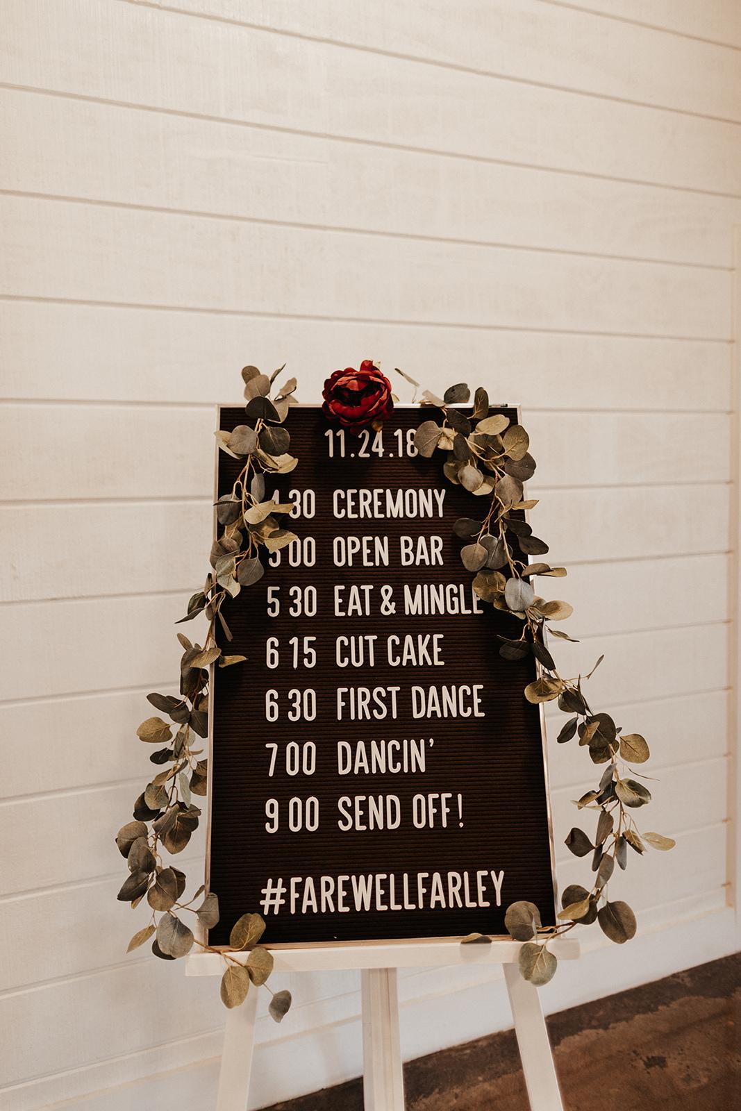 Best Wedding Venue in Tulsa Bixby Dream Point Ranch 35.jpg