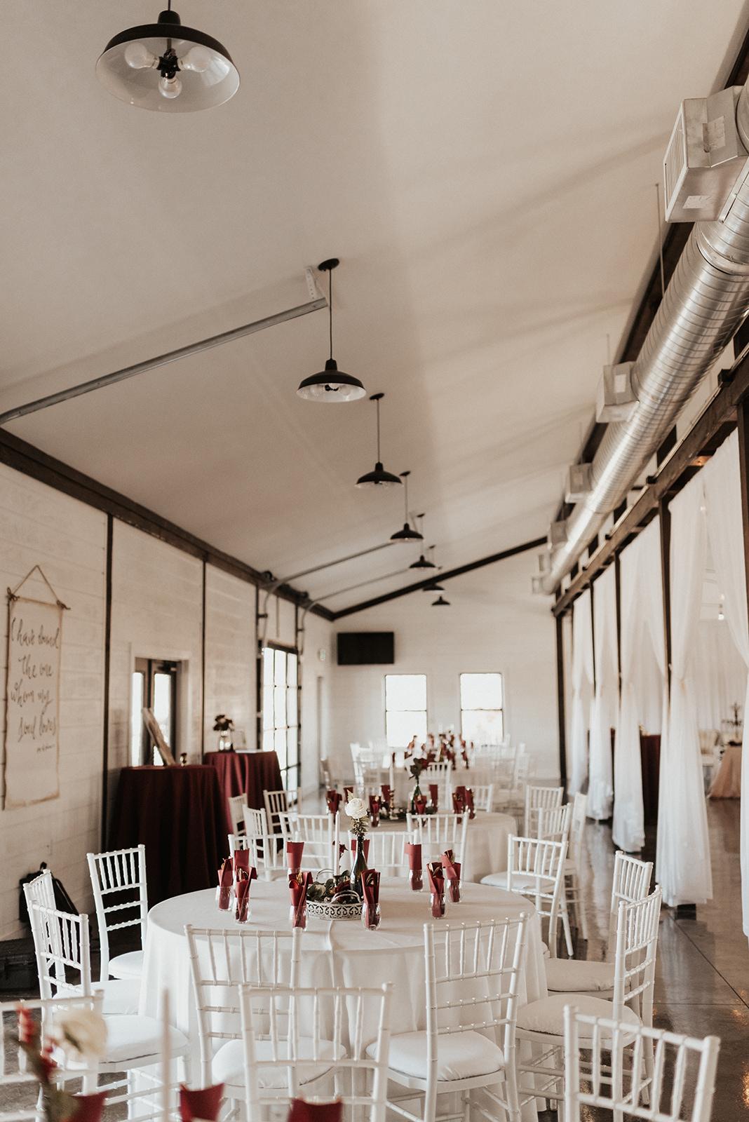 Best Wedding Venue in Tulsa Bixby Dream Point Ranch 36.jpg
