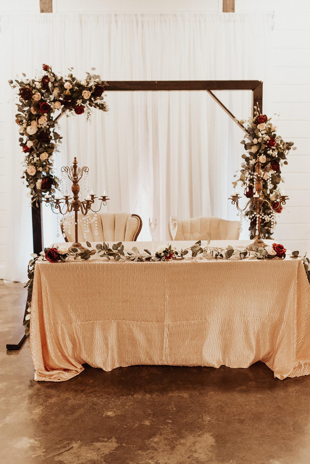 Best Wedding Venue in Tulsa Bixby Dream Point Ranch 38.jpg