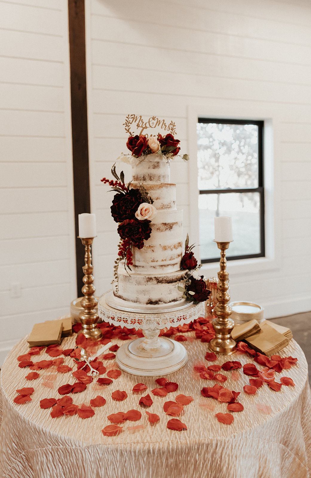 Best Wedding Venue in Tulsa Bixby Dream Point Ranch 39.jpg